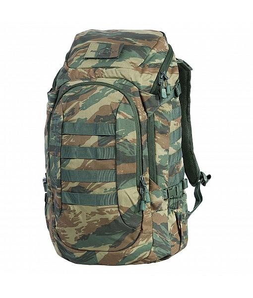 Epos Backpack Camo