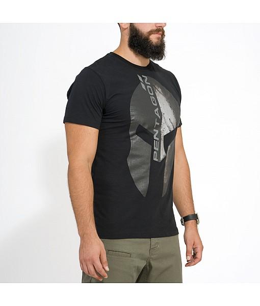 "Ageron ""Eternity"" T-Shirt"
