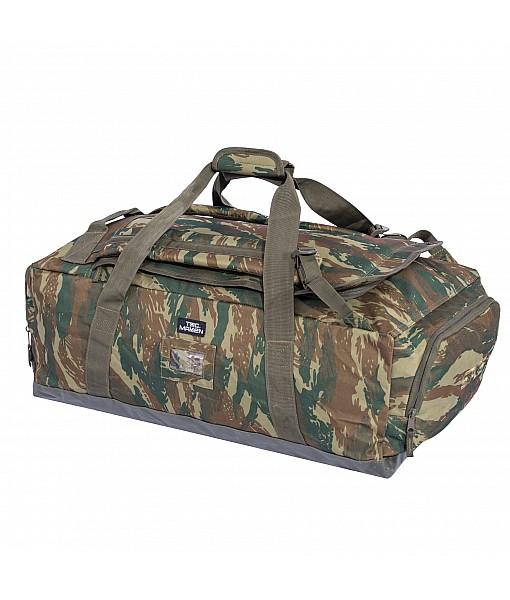 SAS Bag 70lt