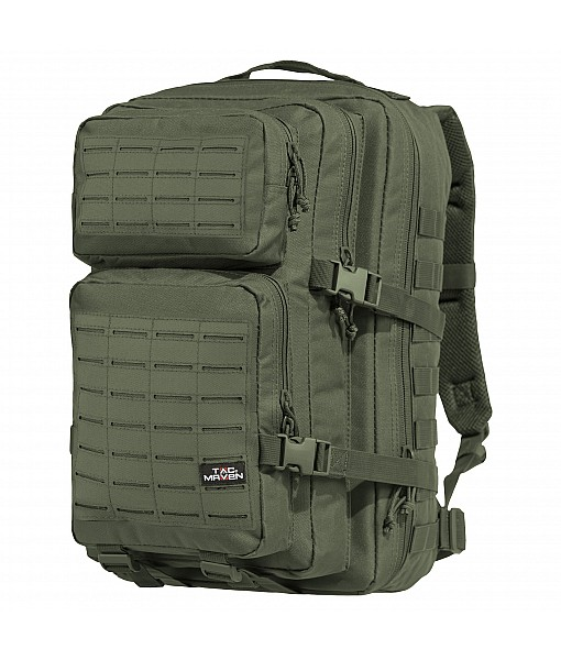 Assault Large Backpack LC