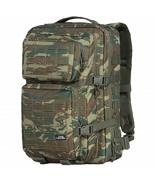 Assault Large Backpack LC Camo