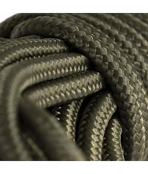 Multi Purpose Rope 10mm X 15m