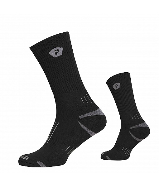 Iris Coolmax® Mid Socks