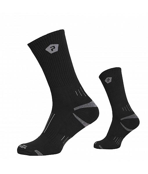 Iris Coolmax® Mid Socks
