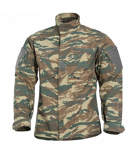 ACU 2.0 Jacket Camo