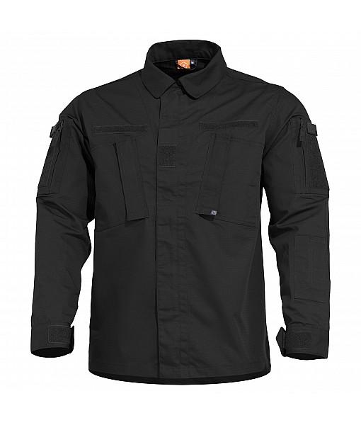ACU 2.0 Jacket