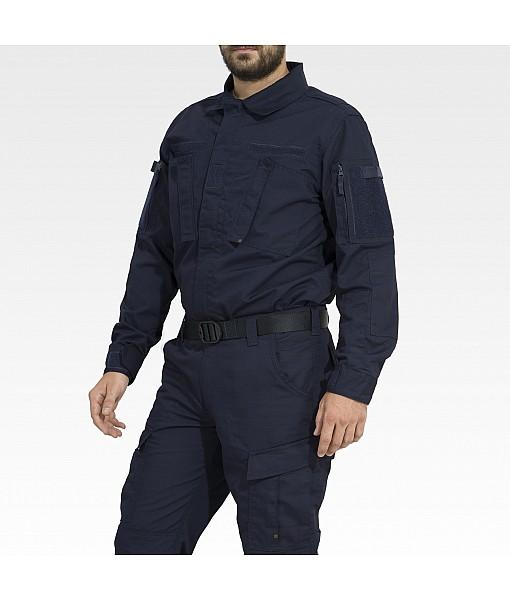 ACU 2.0 Uniform Set