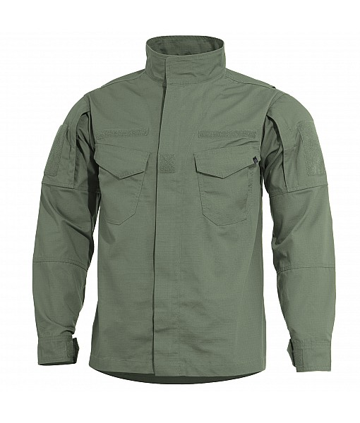 Lycos Jacket