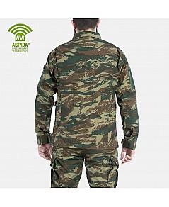 """ACU 2.0 """"MILES"""" Uniform"""