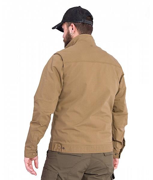 Nostalgia Jacket