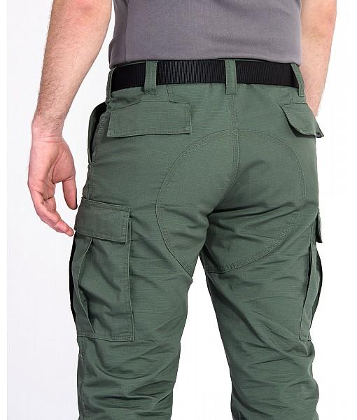 BDU 2.0 Pants