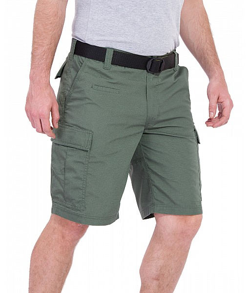 BDU 2.0 Short Pants