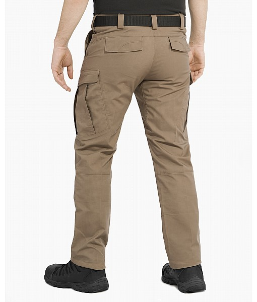 Aris Tactical Pants