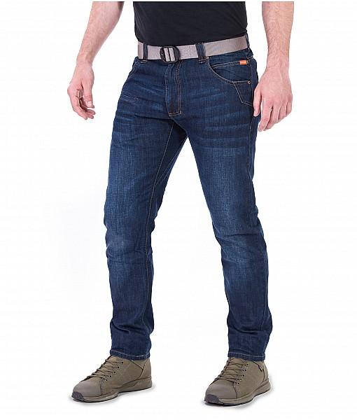 Rogue Tactical Jeans