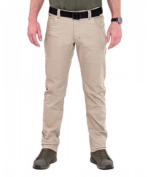 Rogue Hero Pants