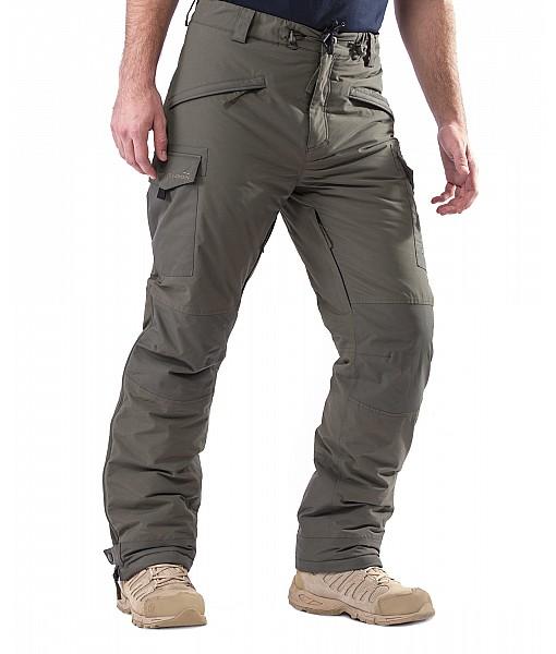 HCP Pants