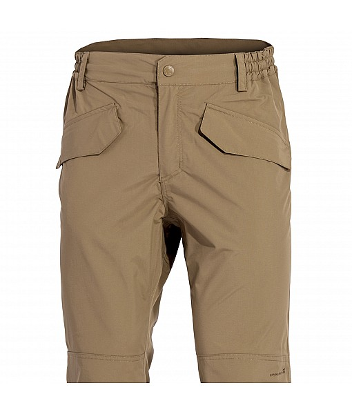 Ydor Rain Pants