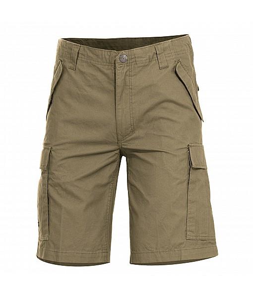 M65 Shorts