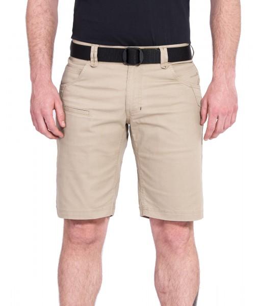 Rogue Hero Shorts