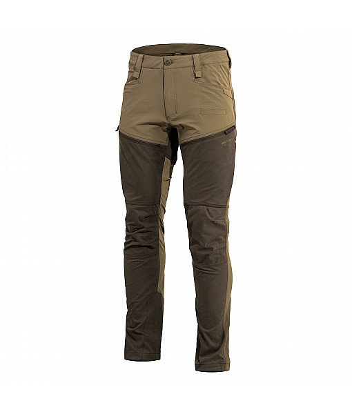 Renegade Savanna Pants