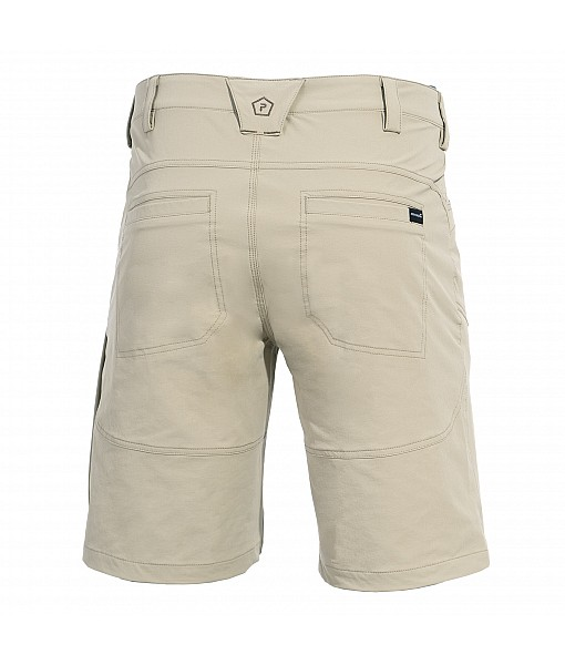 Renegade Tropic Shorts