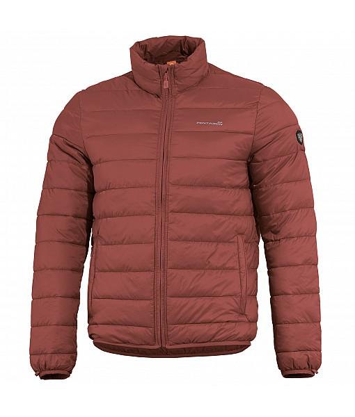 Nucleus Liner Jacket
