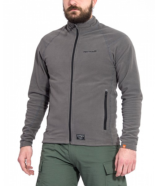 Arkos Fleece Jacket