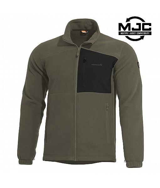 Athos 2.0 Fleece Sweater