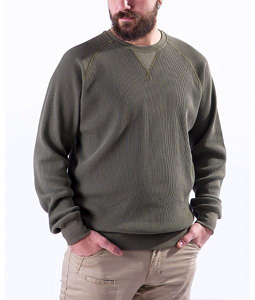 Elysium Sweater