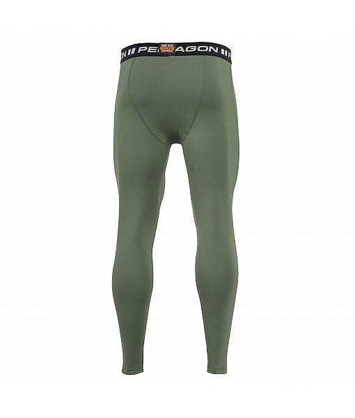 Apollo Long Pants