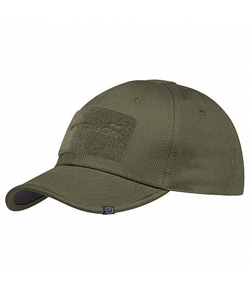 Tactical 2.0 BB Cap