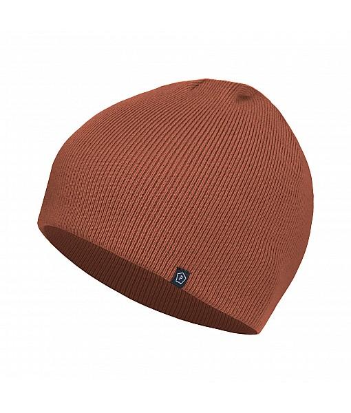 Koris Watch Hat