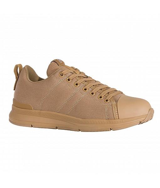 Hybrid Shoes