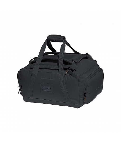 Prometheus Bag 45lt