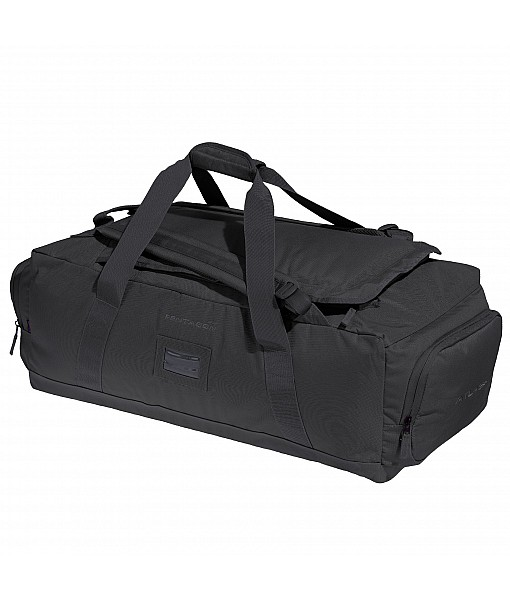 Atlas Bag 70lt