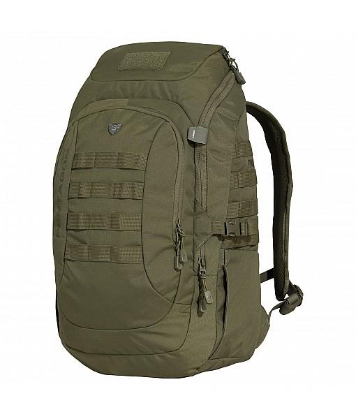 Epos Backpack