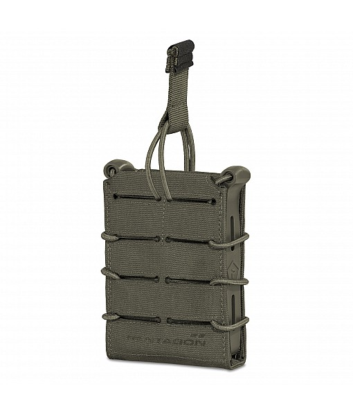 Elpis Rifle Mag Pouch Single