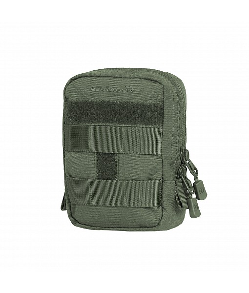 Victor Utility Pouch