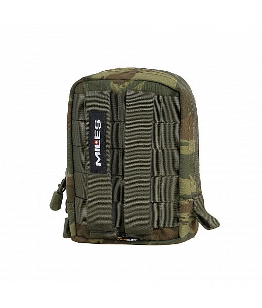 Victor Utility Pouch Camo