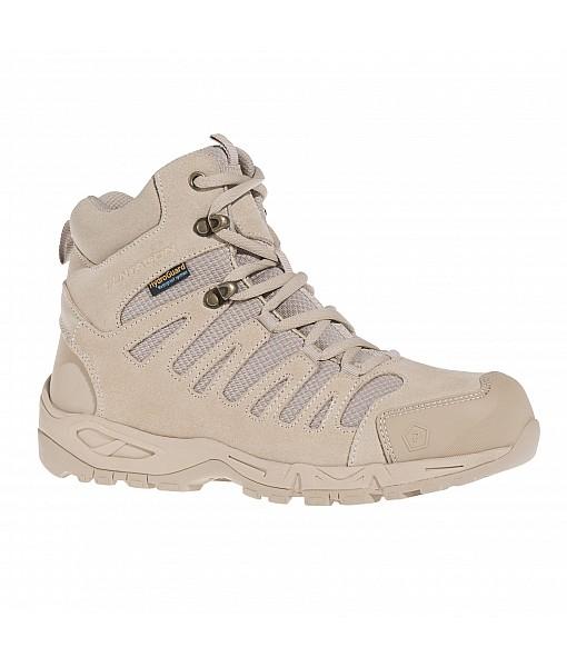 Achilles Trekking XTR 6 Boots
