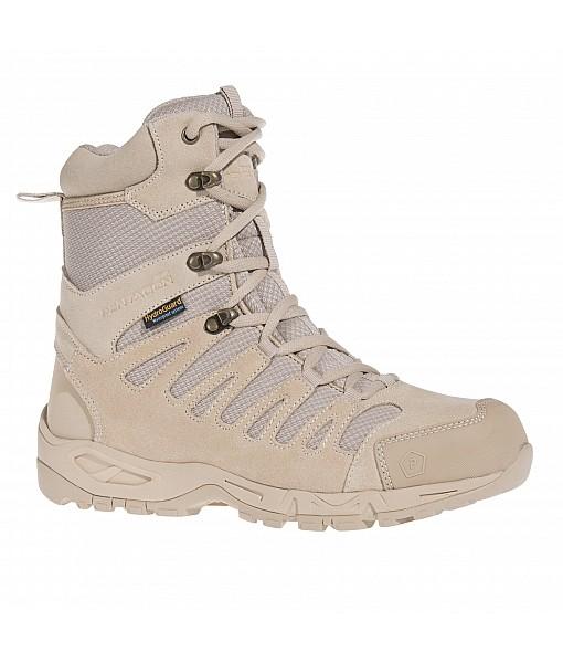 Achilles Trekking XTR 8 Boots