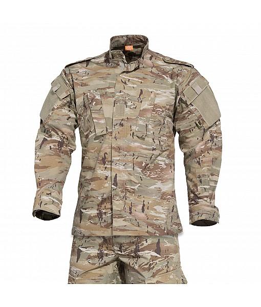 ACU Uniform Set Pentacamo®