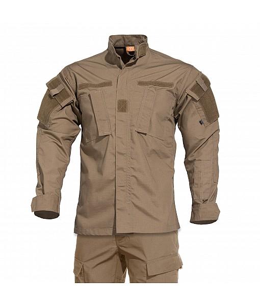 ACU Uniform Set