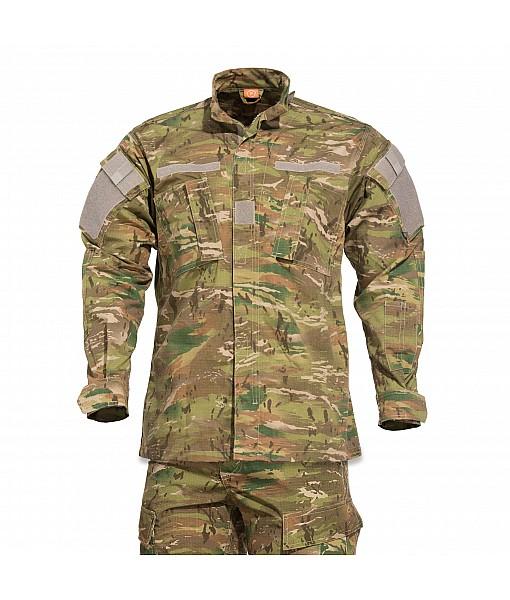ACU Uniform Set Grassman™