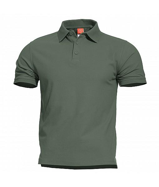 Aniketos Polo Shirt