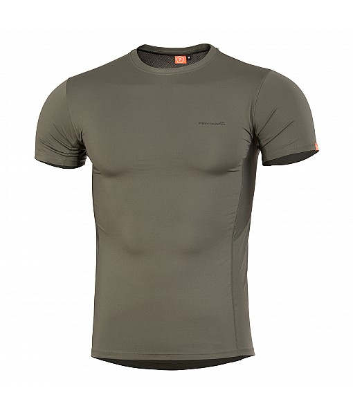 Apollo Tac Fresh Shirt