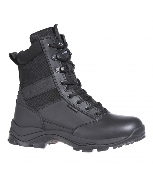 Odos Tactical 8 Boots