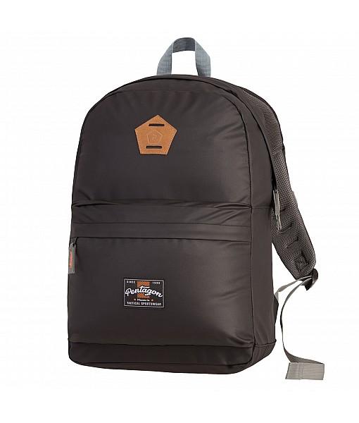 Artemis Backpack Stealth