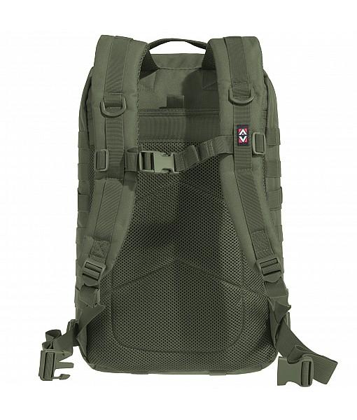 Assault Large Backpack