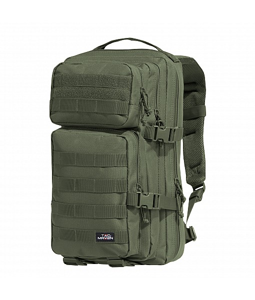 Assault Small Backpack